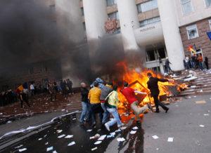 protests_moldova2_3
