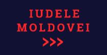 iudelemoldovei_1